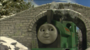 Thomas'TrickyTree2.png