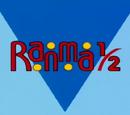 Personajes de Ranma ½