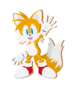 Wallpaper 147 tails 11 pc.png