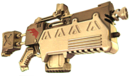 Incursion Ram equipped.png