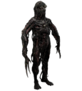 Molder Render by Luxox18-0.png