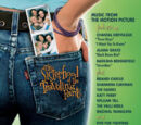 The Sisterhood of the Traveling Pants songs