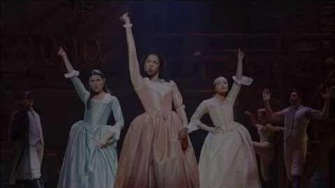 Congratulations (Off-Broadway)