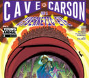 Cave Carson Has a Cybernetic Eye Vol 1 4