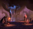 Die Hallen der Qual (Quest)