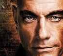 Soldado universal 4: El juicio final
