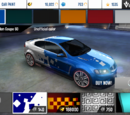 Holden Coupe 60\Decals