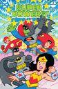 Super Powers Vol 4 2.jpg