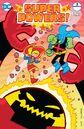 Super Powers Vol 4 3.jpg