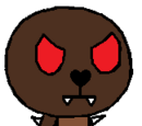Imp (Doom)