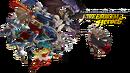 Artwork promocional de Fire Emblem Heroes.png