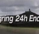GT4 Endurance Events