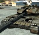 Тип 500