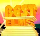 Best Films (India)