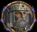 Dynastie rządzące Bizancjum