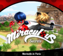 Marinette in Paris/Gallery