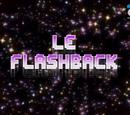Le flashback