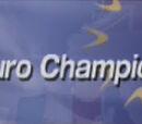 Pan Euro Championship (GT4)