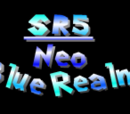 Star Revenge 5: Neo Blue Realm