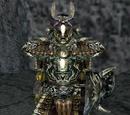 Umbra (Morrowind)