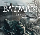 Batman : Noël