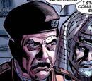 Saddam Hussein (Earth-616)