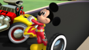 Mickey and the Roadster Racers 9.png