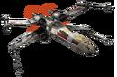 X-wing SWB.png