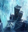 Shadow Tower by Juan Carlos Barquet, Fantasy Flight Games©.jpg