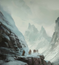 Mountains of the Moon by Juan Carlos Barquet, Fantasy Flight Games©.png