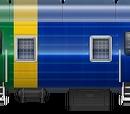 Saami Mail
