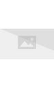 Crash Bandicoot The Wrath of Cortex Scuba Gear.png