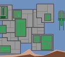 Woofwoof4723/Precursor Data Box