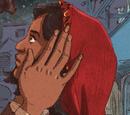 Aisha (Muneeba's Grandmother) (Earth-616)