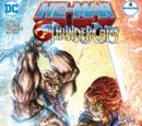 He-Man/Thundercats Vol 1 4