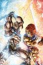 He-Man Thundercats Vol 1 4 Textless.jpg