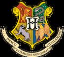 Học viện Ma thuật và Pháp thuật Hogwarts