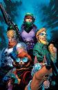 Scooby Apocalypse Vol 1 4 Textless.jpg