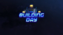 Building Day.png