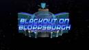 Blackout On Bloppsburgh.png
