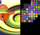 Level 959 (Super Saga)