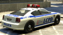 PoliceCruiser3-TBoGT-rear.png
