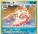Milotic (Grandes Encuentros TCG)