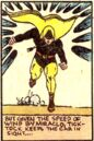 Hourman Rex Tyler 0014.jpg