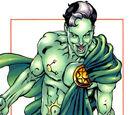 Abraxas (Multiverse)