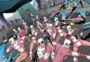 Poole Boys (Earth-616) from Unbelievable Gwenpool Vol 1 10 001.jpg
