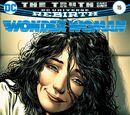 Wonder Woman Vol 5 15