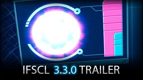 IFSCL 3.3.0