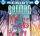 Batman Beyond Vol 6 4