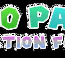 Mario Party: Celebration Festival